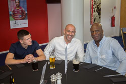 2017_Players_Association_Lunch-021.jpg