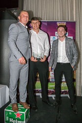 2018_Giants'_Awards_Evening-015.jpg