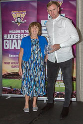 2018_Giants'_Awards_Evening-038.jpg
