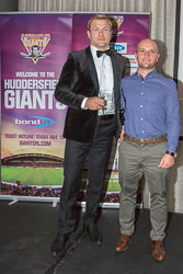 2018_Giants'_Awards_Evening-043.jpg