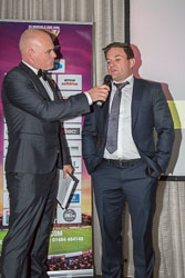 2018_Giants'_Awards_Evening-056.jpg
