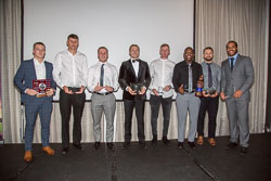 2018_Giants'_Awards_Evening-076.jpg