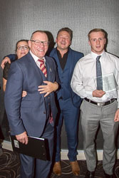 2018_Giants'_Awards_Evening-079.jpg