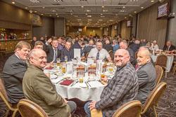 2018_Huddersfield_RL_PA_Dinner-027.jpg