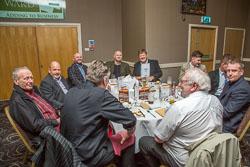 2018_Huddersfield_RL_PA_Dinner-029.jpg