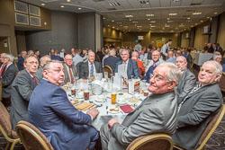 2018_Huddersfield_RL_PA_Dinner-032.jpg
