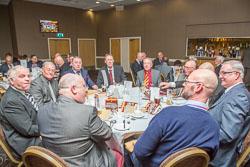 2018_Huddersfield_RL_PA_Dinner-033.jpg