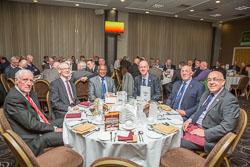 2018_Huddersfield_RL_PA_Dinner-037.jpg
