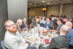 2018_Huddersfield_RL_PA_Dinner-043.jpg