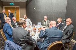2018_Huddersfield_RL_PA_Dinner-044.jpg