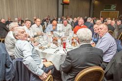 2018_Huddersfield_RL_PA_Dinner-045.jpg