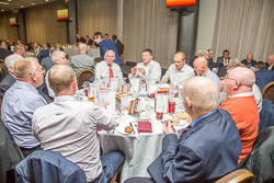 2018_Huddersfield_RL_PA_Dinner-046.jpg