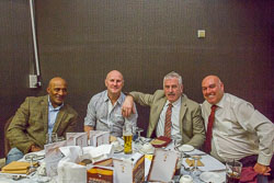 2018_Huddersfield_RL_PA_Dinner-054.jpg