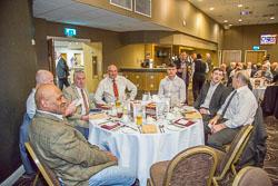 2018_Huddersfield_RL_PA_Dinner-057.jpg