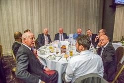 2018_Huddersfield_RL_PA_Dinner-059.jpg