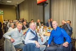 2018_Huddersfield_RL_PA_Dinner-064.jpg