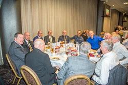 2018_Huddersfield_RL_PA_Dinner-065.jpg