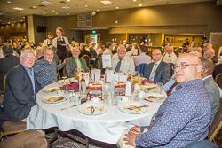 2018_Huddersfield_RL_PA_Dinner-069.jpg