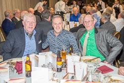 2018_Huddersfield_RL_PA_Dinner-073.jpg