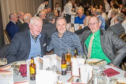 2018_Huddersfield_RL_PA_Dinner-074.jpg