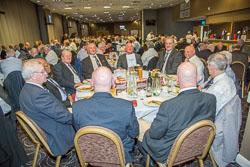2018_Huddersfield_RL_PA_Dinner-076.jpg