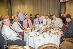 2018_Huddersfield_RL_PA_Dinner-077.jpg