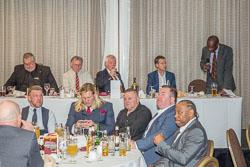 2018_Huddersfield_RL_PA_Dinner-080.jpg