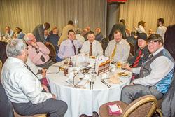 2018_Huddersfield_RL_PA_Dinner-081.jpg