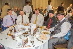 2018_Huddersfield_RL_PA_Dinner-082.jpg