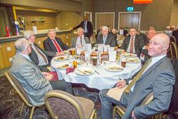 2018_Huddersfield_RL_PA_Dinner-083.jpg