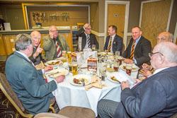 2018_Huddersfield_RL_PA_Dinner-087.jpg
