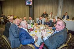 2018_Huddersfield_RL_PA_Dinner-088.jpg