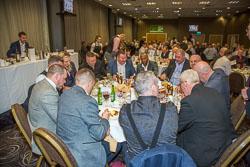 2018_Huddersfield_RL_PA_Dinner-089.jpg
