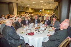 2018_Huddersfield_RL_PA_Dinner-090.jpg