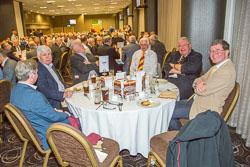 2018_Huddersfield_RL_PA_Dinner-092.jpg