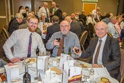 2018_Huddersfield_RL_PA_Dinner-095.jpg