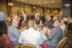 2018_Huddersfield_RL_PA_Dinner-097.jpg