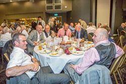 2018_Huddersfield_RL_PA_Dinner-099.jpg