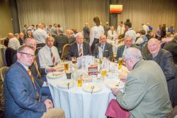 2018_Huddersfield_RL_PA_Dinner-100.jpg