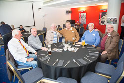 2019_Players_Association_Heritage_Lunch