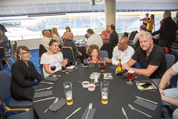 2019_Players_Association_Heritage_Lunch-022.jpg