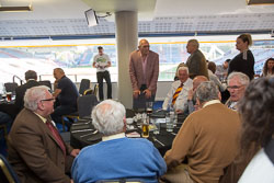 2019_Players_Association_Heritage_Lunch-025.jpg