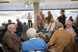 2019_Players_Association_Heritage_Lunch-026.jpg