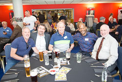 2019_Players_Association_Heritage_Lunch-028.jpg