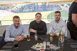 2019_Players_Association_Heritage_Lunch-031.jpg