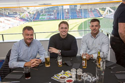 2019_Players_Association_Heritage_Lunch-032.jpg