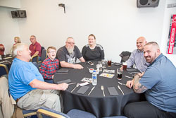 2019_Players_Association_Heritage_Lunch-035.jpg
