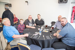 2019_Players_Association_Heritage_Lunch-036.jpg