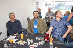 2019_Players_Association_Heritage_Lunch-042.jpg