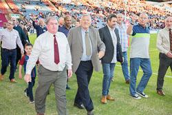 2019_Players_Association_Heritage_Pitchside_Walk-016.jpg